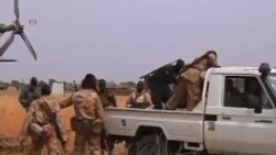 ادامه درگیری های مسلحانه در سودان جنوبی