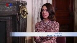 نازنین بنیادی: همه تلاش ما این است که حقوق بشر مردم ایران بازیچه سیاستی دولتها نشود
