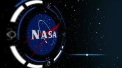 Begoña Vila: Astrofísica SiSePuede parte 4