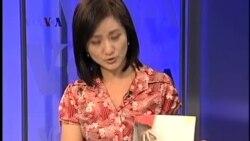 特别报道:人权观察发表有关中国残疾人的人权报告