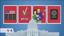 """SAD: Debata o """"sanjarima"""" ni blizu rješenja, vremena sve manje"""