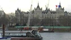 Բրիտանական նոր օրենքն ընդդեմ ռուս օլիգարխների