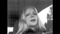 Obama Manning