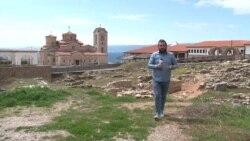 Црквите и манастирите отворени за Велигден