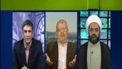 افق ۲۷ فوریه: مذهب در سینمای ایران