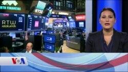 ABD ve Çin Arasındaki İyimser Tablo Piyasaları Olumlu Etkiledi