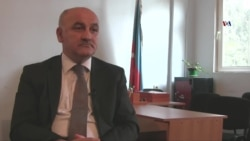 Arif Hacılı: Azərbaycan hakimiyyətinin balanslaşdırılmış siyasəti sona yaxınlaşır