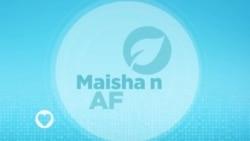 Maisha na Afya : Episode 20