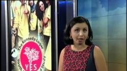 YES, ta'limiy almashinuv dasturi - Youth Exchange and Study Program