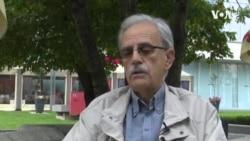 Halilović: Korupcija među novinarima obično odraz njihovog menadžmenta