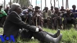 Burundi: Gukemura Amatati Bisaba Ibanga ry'Abashingantahe