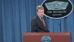 美国首次公开指责中国进行网络攻击,中方否认
