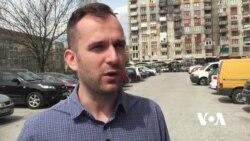 Dino Jahić, autor BH dijela izvještaja Nacije u tranzitu 2018: Stari problemi se ne rješavaju, novi se gomilaju