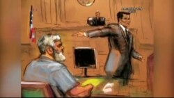 Mısırlı Din Adamı Terör Suçundan Yargılanıyor