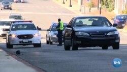 Capitólio americano retorna ao normal após o ataque