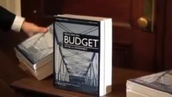 باراک اوباما لایحه بودجه ۲۰۱۶ را به کنگره ارائه کرد