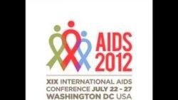 2012国际艾滋病大会对美国具里程碑意义