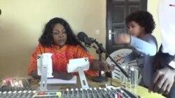 Une radio communautaire sénégalaise traque les papas qui nient les grossesses