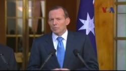 Australia bãi bỏ thuế carbon gây chia rẽ