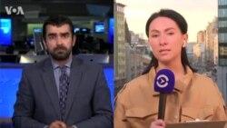 Россия: новые акции силовиков в отношении представителей оппозиции
