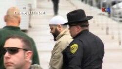 Hai kẻ khủng bố ủng hộ IS bị tuyên các án tù dài hạn ở Mỹ