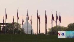 مارک میلي: طالبانو سره توافق د شرایطو په اساس دی