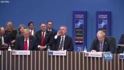 Україна отримла низку переваг у НАТО. Відео