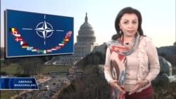 NATO kelajagi qanday?