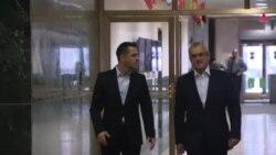 Македонецот Борјан Пановски: Со едрилица преку Атлантикот за 18 дена