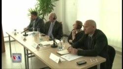 Kosovë: Papunësia, varfëria dhe korrupsioni, problemet kryesore