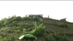 Patnje Rohingya naroda se nastavljaju