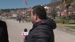 Буџакоски: Ако имаме само мерки што не се спроведливи, нема да дадат резултати