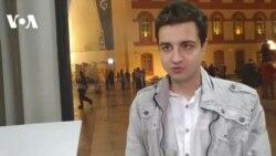 Ispovest: Nakon upada u RTS brzo bačen u zatvor, još brže iz njega izbačen