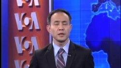 VOA连线: 日本对朝鲜处决张成泽的反应