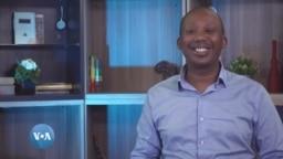Zulia Jekundu October 15, 2021: Habari mbali mbali za burudani ndani ya VOA wiki hii.