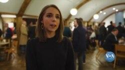 Репортаж про «нетипових» виборців республіканців у штаті Джорджія: що вони думають про результати виборів? Відео