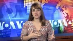 TecChat: Entrevista a Agustina Sartori