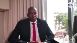 Ayiti : Opozisyon Politik la Anonse yon Nouvo Modòd Mobilizasyon