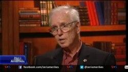 Sulmi në Pentagon, kujtimet e një dëshmitari