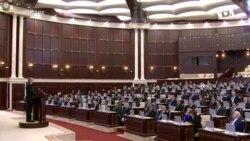 Ötən parlament seçkiləri nə ilə yadda qaldı?