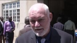 MDC Alliance Legislator Skeptical of President's Ability to Lure Foreign Investors