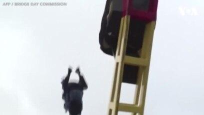 Nào ta cùng…bay