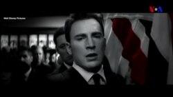 """Avengers: Endgame"" Marvel 22 Universin ən gəlirli filmi olacaq"