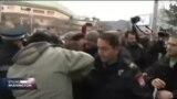 Vlada RS želi sankcionisati snimanje policajaca