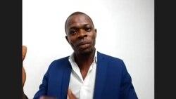 Calisto do Nascimento faz análise sobre três anos de mandato à frente do CNJ de São Tomé e Príncipe