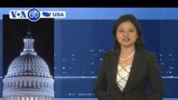 VOA 60 America ১২/২৩/২০১৩