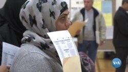 Amerikalik musulmonlar Michiganda saylov taqdirini hal qilishi mumkin