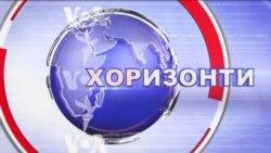 НАТО: Порака до сите членки - подеднакво да учествуваат во буџетот