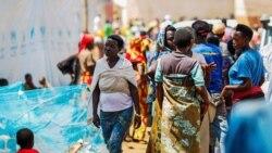 Rwanda: Impari ku Mfashanyo ya HCR ku Mpunzi Ziba mu Bisagara