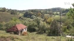 Opština Novo Brdo pozitivan primer multietničkog života na Kosovu